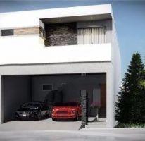 Foto de casa en venta en, contry sur, monterrey, nuevo león, 2167530 no 01