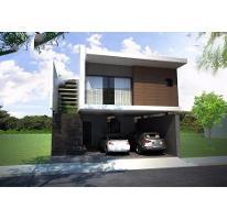Foto de casa en venta en, contry sur, monterrey, nuevo león, 2168608 no 01