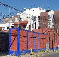 Foto de casa en venta en convento 113 , santa úrsula xitla, tlalpan, distrito federal, 0 No. 01