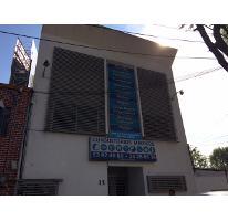 Foto de oficina en renta en  , jardines de santa mónica, tlalnepantla de baz, méxico, 2945348 No. 01