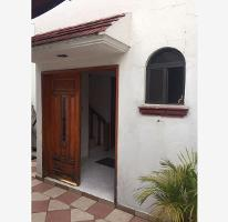 Foto de casa en venta en convento de churubusco 0, jardines de santa mónica, tlalnepantla de baz, méxico, 0 No. 01