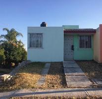 Foto de casa en venta en convento de jesús maría oriente esquina con calle horacio carocci sur -, mision del valle, morelia, michoacán de ocampo, 0 No. 01