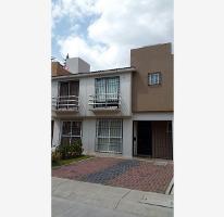 Foto de casa en renta en convento de murcia 4, san mateo otzacatipan, toluca, méxico, 4228082 No. 01
