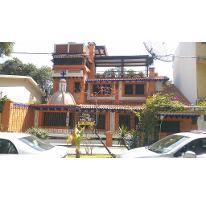 Foto de casa en renta en convento de santa clara 3 , jardines de santa mónica, tlalnepantla de baz, méxico, 0 No. 01