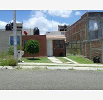 Foto de casa en venta en convento de tlalpujahua 1, el valle, morelia, michoacán de ocampo, 3660187 No. 01
