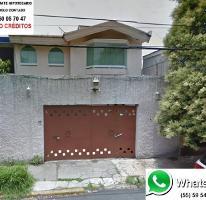 Foto de casa en venta en convento de tonanzintlan 00, valle de santa mónica, tlalnepantla de baz, méxico, 2408236 No. 01