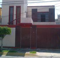 Foto de casa en venta en convento san jerónimo 19, jardines de santa mónica, tlalnepantla de baz, estado de méxico, 1712894 no 01