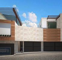 Foto de departamento en venta en convento , santa úrsula xitla, tlalpan, distrito federal, 4015796 No. 01