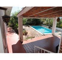 Foto de casa en venta en  2, san juan cosala, jocotepec, jalisco, 2655672 No. 01