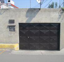 Foto de casa en condominio en venta en, cooperativa palo alto, cuajimalpa de morelos, df, 2015630 no 01