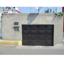 Foto de casa en venta en  , cooperativa palo alto, cuajimalpa de morelos, distrito federal, 2199118 No. 01