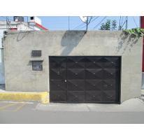 Foto de casa en venta en  , cooperativa palo alto, cuajimalpa de morelos, distrito federal, 2626095 No. 01