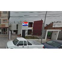 Foto de casa en renta en  726, lomas 4a sección, san luis potosí, san luis potosí, 2645908 No. 01