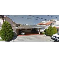 Foto de casa en venta en coordillera karakorum 232, lomas 3a secc, san luis potosí, san luis potosí, 2410831 No. 01