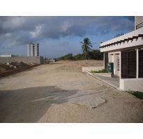 Foto de terreno comercial en venta en  , copacabana, acapulco de juárez, guerrero, 2594307 No. 01