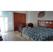 Foto de departamento en venta en  , copacabana, acapulco de juárez, guerrero, 2859212 No. 01