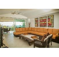 Foto de departamento en venta en  , copacabana, acapulco de juárez, guerrero, 2904327 No. 01