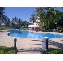 Foto de departamento en venta en  , copacabana, acapulco de juárez, guerrero, 2940009 No. 01