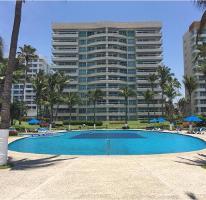 Foto de departamento en venta en  , copacabana, acapulco de juárez, guerrero, 4314977 No. 01
