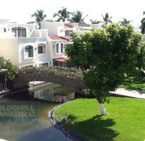 Foto de casa en condominio en venta en copacabana, copacabana, acapulco de juárez, guerrero, 2114537 no 01