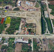 Foto de casa en venta en copacabana parcela, la zanja o la poza, acapulco de juárez, guerrero, 1700536 no 01