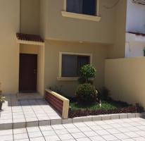 Foto de casa en venta en copacabana , villas playa sur, mazatlán, sinaloa, 3704914 No. 02