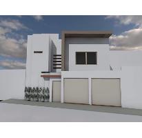 Foto de casa en venta en copal 5, lomas de zompantle, cuernavaca, morelos, 2777990 No. 01