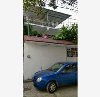 Foto de casa en venta en copanatoyac 11, renacimiento, acapulco de juárez, guerrero, 0 No. 01