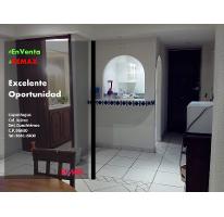 Foto de departamento en venta en copenague 6, juárez, cuauhtémoc, distrito federal, 2652319 No. 01
