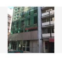 Foto de oficina en renta en  x, juárez, cuauhtémoc, distrito federal, 2661008 No. 01