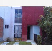 Foto de casa en venta en copérnico 22, galaxia tarímbaro i, tarímbaro, michoacán de ocampo, 2401474 no 01