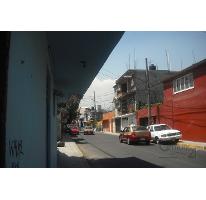 Foto de casa en venta en, copilco el alto, coyoacán, df, 1855088 no 01