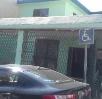 Foto de casa en venta en copilco , la fama, santa catarina, nuevo león, 0 No. 01