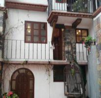 Foto de casa en venta en, copilco universidad, coyoacán, df, 1870190 no 01