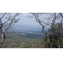 Foto de terreno habitacional en venta en  , copoya, tuxtla gutiérrez, chiapas, 2197684 No. 01