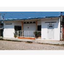 Foto de casa en renta en, copoya, tuxtla gutiérrez, chiapas, 2440861 no 01