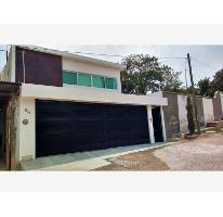 Foto de casa en venta en  , copoya, tuxtla gutiérrez, chiapas, 2694276 No. 01