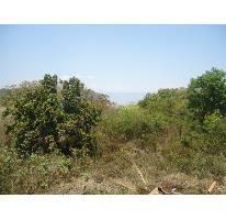 Foto de terreno comercial en venta en  , copoya, tuxtla gutiérrez, chiapas, 2747968 No. 01