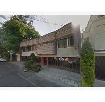 Foto de casa en venta en coquimbo 777, lindavista norte, gustavo a. madero, distrito federal, 2710970 No. 03
