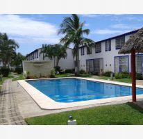 Foto de casa en venta en coral 20, el porvenir, acapulco de juárez, guerrero, 2390270 no 01