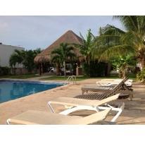 Foto de casa en venta en, corales, solidaridad, quintana roo, 992271 no 01
