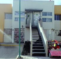 Foto de casa en venta en corbusier , ex-hacienda san mateo, cuautitlán, méxico, 0 No. 01