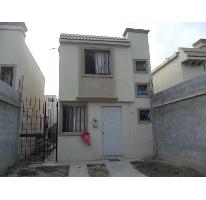 Foto de casa en venta en corcega 512, los viñedos, santa catarina, nuevo león, 2673385 No. 01