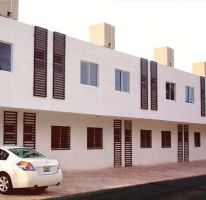 Foto de departamento en renta en, cordemex, mérida, yucatán, 1062819 no 01