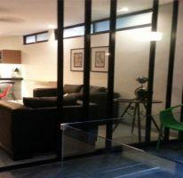 Foto de departamento en renta en, cordemex, mérida, yucatán, 1176797 no 01