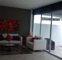 Foto de casa en venta en, cordemex, mérida, yucatán, 1183239 no 01