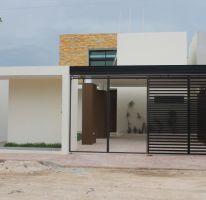 Foto de casa en venta en, cordemex, mérida, yucatán, 1194101 no 01