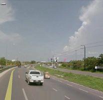 Foto de terreno comercial en venta en, cordemex, mérida, yucatán, 1230375 no 01