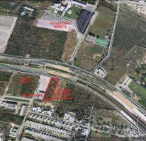 Foto de terreno comercial en venta en, cordemex, mérida, yucatán, 1231125 no 01