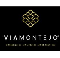 Foto de departamento en venta en, cordemex, mérida, yucatán, 1313927 no 01